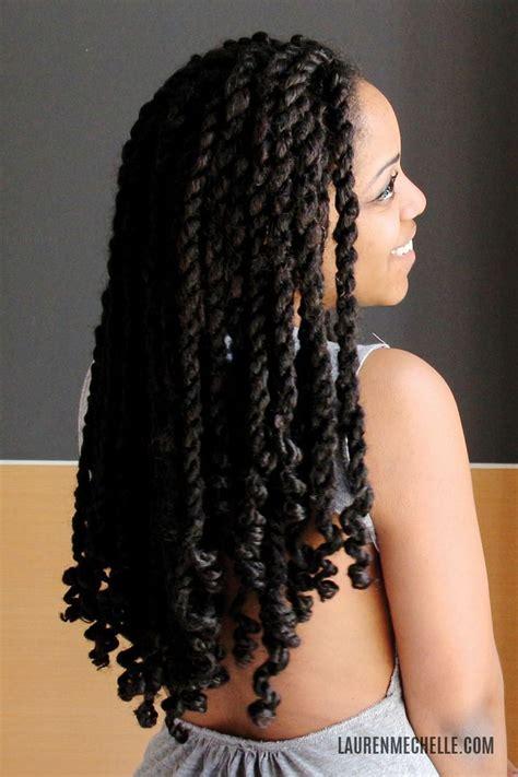 black hair styles twist black hairstyles twists and dreaded twist braid for