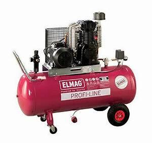 12v Kompressor Mit Kessel : kompressor 500l die 10 besten kompressoren mit 500l kessel ~ Frokenaadalensverden.com Haus und Dekorationen