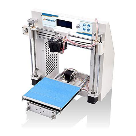 imprimante 3d de bureau 28 images avis makerbot