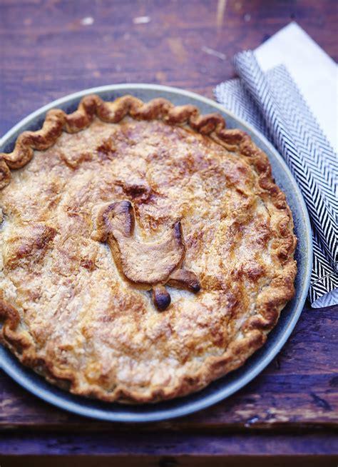 soja cuisine recettes pie poulet légumes et soja pour 6 personnes recettes