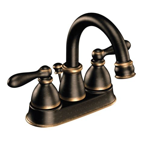 home design lowes bathroom faucets