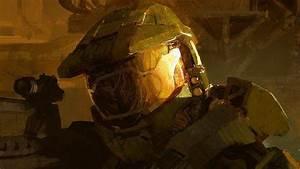 Halo, Master Chief, Halo 2, Xbox One, Halo: Master Chief ...