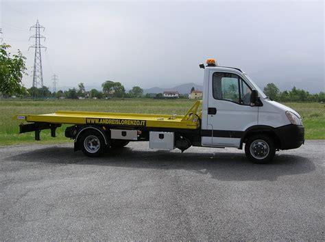 Filedépanneuse Carro Attrezzi Towing Truck Abschleppwagen