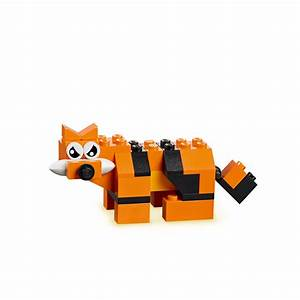 Lego Classic Anleitung : building instructions classic taylor legos pinterest kinder ~ Yasmunasinghe.com Haus und Dekorationen