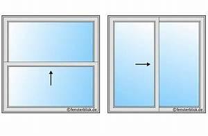Schiebefenster Für Balkon : schiebefenster g nstig bestellen online preis ~ Whattoseeinmadrid.com Haus und Dekorationen