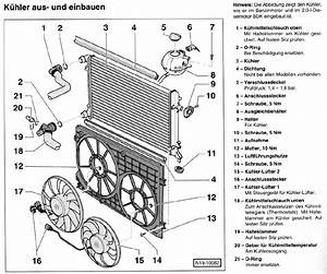 Volkswagen Jetta Questions