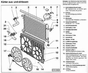 Senzor  G2  G62    Indicator Temperatura Lichid Racire Motor - Probleme - Page 61