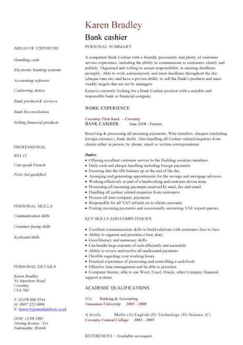 investment investment banking entry level resume