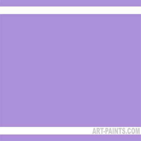 Purple Glitter Paint Metal And Metallic Paints 6000