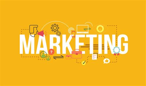 what s marketing 4 tactics to handle workload for your marketing department