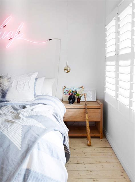 15 Things Every Fashion Girl Has In Her Home Stylecaster
