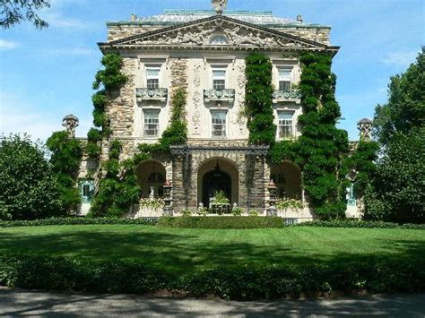 kykuit sleepy hollow all you need to before you 322   the house