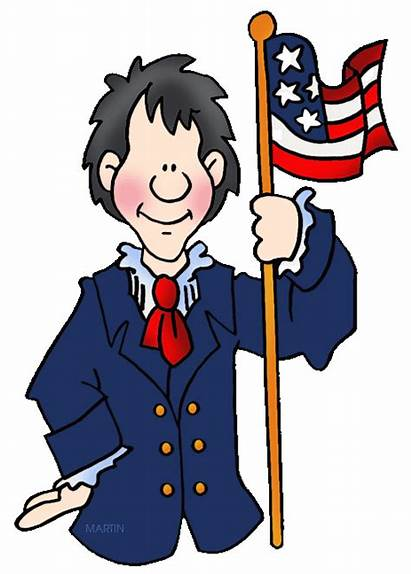 Clipart History Jackson Andrew American Government Clip