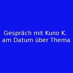 Waschbecken Läuft Nicht Ab : dmexco leaderfassung und leadmanagement l uft nicht ~ Lizthompson.info Haus und Dekorationen