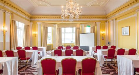imperial torquay function room hire conference meeting