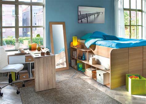 cadre chambre ado 5 accessoires déco que les ados aiment avoir dans leur chambre