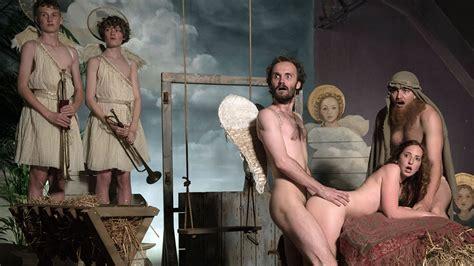 BABYLON BERLIN Starring Leonie Benesch - Starts 5 November   Hamilton Hodell