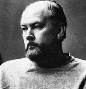 The Iceman Richard Kulklinski