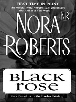 Permalink to Read nora roberts books online free