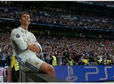 Cristiano Ronaldo hattrick ensures Real Madrid turn the