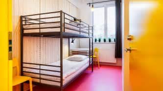 design a bathroom free tartu hostel i hektor design hostel i estonia