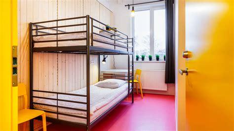 single bunk bed plans accommodation tartu i hektor design hostel i tartu i estonia