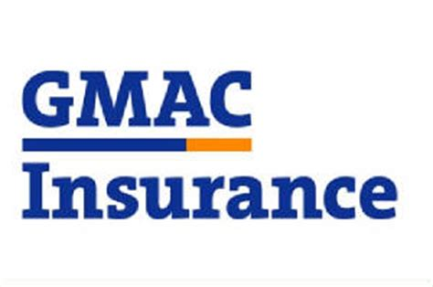 ally auto phone number gmac approved shop