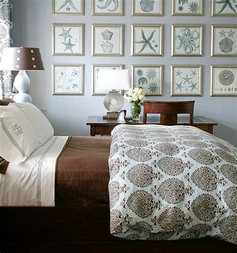 artwork for bedroom walls stylish bedroom wall design ideas for an eye catching look