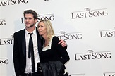 Classify Leonie and Craig hemsworth