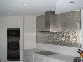 wall tiles kitchen ideas designs kitchen wall tiles designs bathroom tiles designs