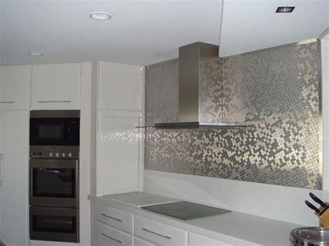 kitchen wall tile design ideas designs kitchen wall tiles designs bathroom tiles designs