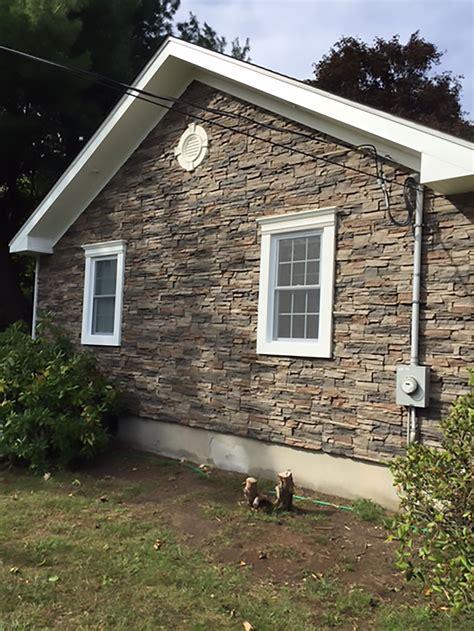 lightweight modern exterior siding panels by walter genstone