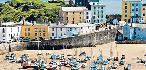 siege areas assurances health services in tenby siege claim the