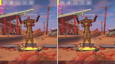 fps   fps  framerate matter fortnite mobile