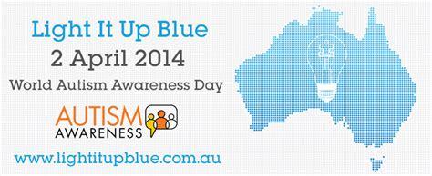 everyday hero australia light   blue