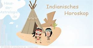 Wassermann Aszendent Berechnen : indianisches horoskop ~ Themetempest.com Abrechnung