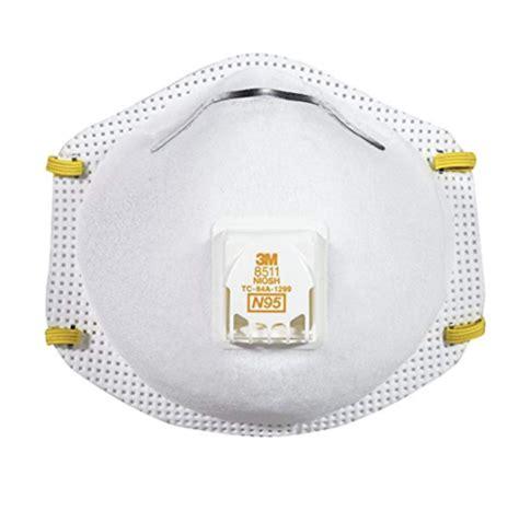 buy safety masks  coronavirus