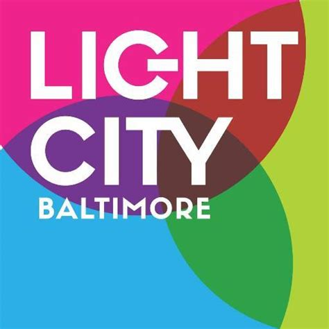 light city baltimore 2017 the deadline to apply for light city 2017 is monday