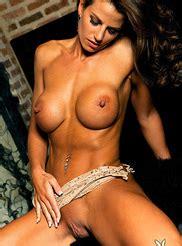 Jamie Leigh  nackt