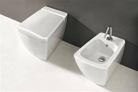 toilette mit bidet toilette mit bidet und wc sitz idfdesign