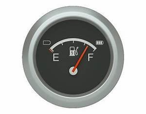 Reichweite Berechnen : die reichweite von elektroautos aktion elektroauto ~ Themetempest.com Abrechnung
