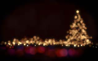 tree christmas lights wallpaper images wallpaper wallpaperlepi