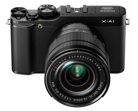 best mirrorless 500 10 best mirrorless cameras 500 in 2018 reviews