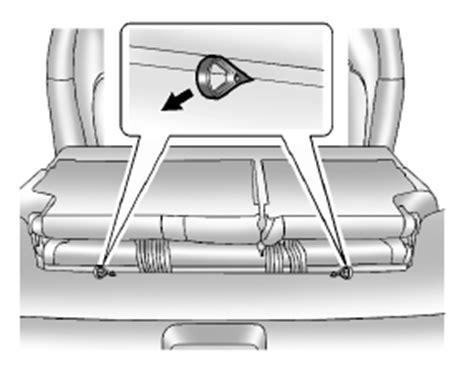 siege arriere c3 chevrolet aveo sièges arrière bicorps sièges arrière