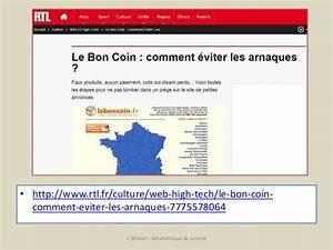 Range Rover Occasion Le Bon Coin : le bon coin 12 maison chat perles le bon coin with le bon coin 12 gallery of billet sncf ~ Gottalentnigeria.com Avis de Voitures