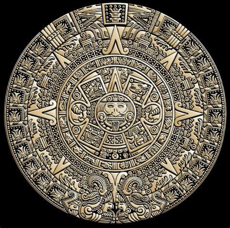 The Legacy Of Aztec Astronomy  Environmental Energetics