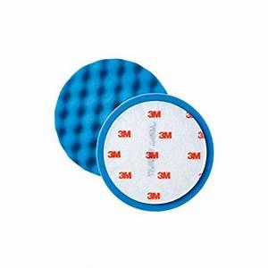 Fresh Up Geruchskiller : auto keramik beschichtungs kit versiegelungsmittel ~ Jslefanu.com Haus und Dekorationen