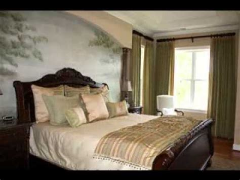 master bedroom drapery ideas master bedroom window treatment ideas