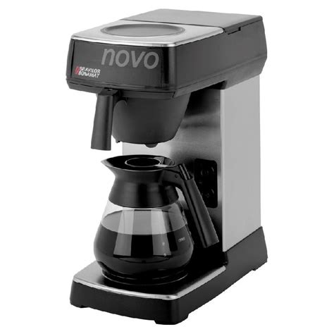 machine à café grande capacité pour collectivités et bureaux cafetières domestiques comparez les prix pour