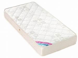 Quel matelas choisir enfant comment choisir un lit for Stickers chambre enfant avec mal de dos et matelas